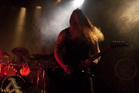 Amon Amarth - Live Music Hall Köln 2005
